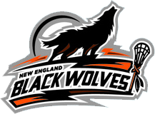 CT Black Wolves