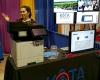 CT Business Expo